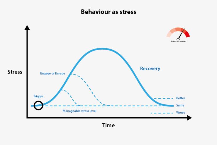 stress_graph