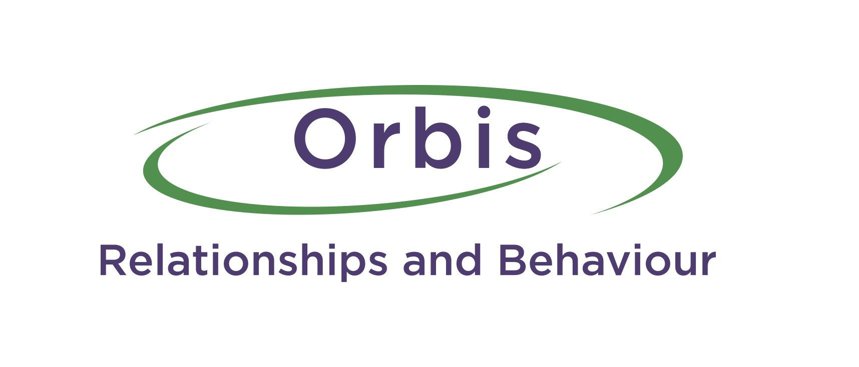 Orbis T&CLtd